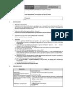 asesor  mil soles.pdf