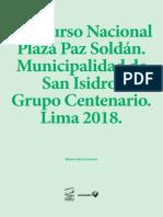 Bases-PazSoldan.pdf