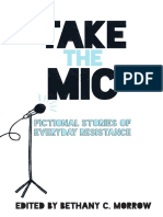 Take the Mic Excerpt