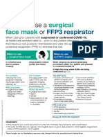 When_to_use_face_mask_or_FFP3