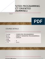 1_Course Intro, Evolution of Languages, System Software Requirements (2).pptx
