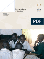 Inclusive_Education_Where_there_are_few.pdf
