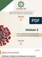 COVID-5.pdf