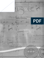 Mangoré - Vida & Obra de S. Godoy y L. Zsarán (versión de Pancho).pdf