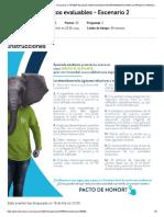 Actividad de puntos evaluables - Escenario 2_ Chavez Ortiz Jairo Andres.pdf