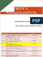 Slide week 4_publicity_KOM5321-3.ppt