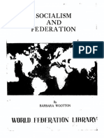 9000 wootton EN socialism and federation red.pdf