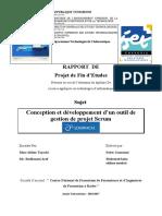 Rapport_finale