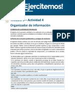 Consiga API 3 PENAL 2