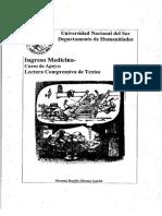cuadernillo_ingreso_medicina