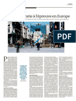 NEWS CRISIS CORONA 20200331 monde etat durgence.pdf
