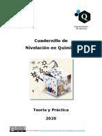 cuadernillo_2020 - quimica