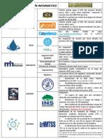 SC, Boletin Informativo COVID-19 #1.pdf.pdf