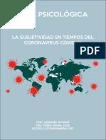 Coronavirus - Guía de Ayuda.pdf