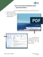 tutorial rede eduroam.pdf
