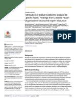 journal.pone.0183641 (1).pdf