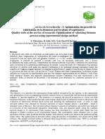 12-Marouane.pdf
