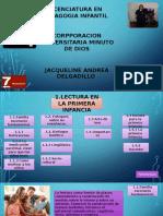 Jacqueline Andrea delgadillo.pptx
