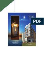 vidya.pdf