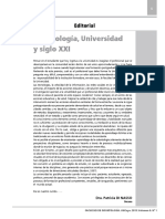 editorialrfo-912015.pdf