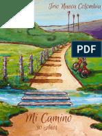 Mi camino Completo.pdf