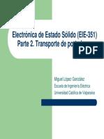 EIE351_01.pdf