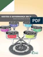 Livro - Gestao e Governanca em TI.pdf