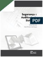 Livro - Seguranca e Auditoria de Sistemas.pdf