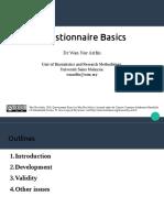 Questionnaire Basics.pdf