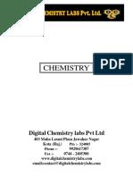 bansal CHEMICAL_CLASSIFICATION