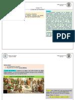 Filosofía Guía 3_ III Medio