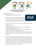 Guía 1 Actividades Taller Corporal.pdf