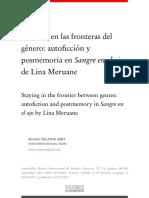 Velayos Amo, Beatriz _Estancia en Las Fronteras Del Género.