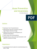 Drug Abuse Prevention and Awareness.pptx