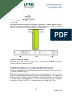 Puente Seccion Compuesta.pdf