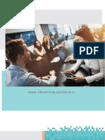 Tema - Projeto de Gestao de TI.pdf