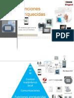 PPT FUNCIONES ENRIQUECIDAS.pptx