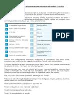 Inglês Técnico Resumo.docx