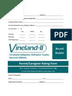 VABS Test final (1).pdf