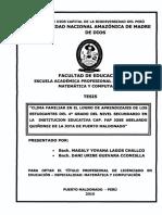 papeles moto averiguar.pdf