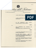 Circolare 31 Marzo 2020.PDF.pdf