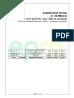 ET_AS_ME02_02_Accesorios_de_hierro_ductil_acueducto.pdf
