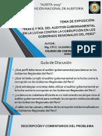 Diapositiva AUDITA 2019.pptx