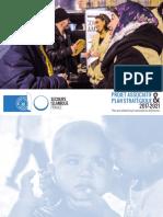 livret-sif-projet-associatif-et-plan-strategique2017-2021.pdf