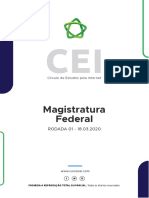 Amostra-Magistratura-Federal (1).pdf