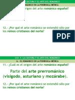 UD 5 - LA CULTURA Y EL ARTE DEL ROMÁNICO - 6.pdf