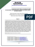 1049-Texto do artigo-3176-1-10-20190811.pdf