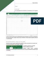 excel2016_2.pdf