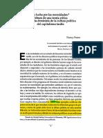 Fraser- La Lucha por las necesidades.pdf