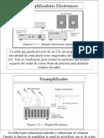 AMPLIFICADOR_DIFERENCIAL2.pdf